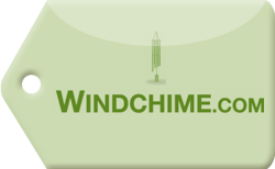 WindChime.com Coupon Code