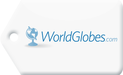 World Globes Coupon Code
