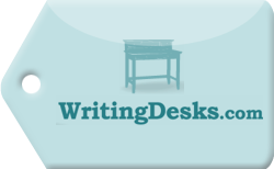 WritingDesks.com Coupon Code