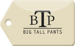 Big Tall Pants Coupon Code