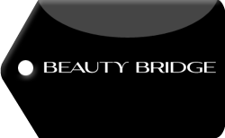 Beauty Bridge Coupon Code