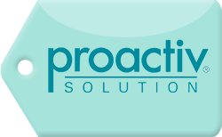 Proactiv Solution Coupon Code