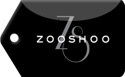 ZooShoo Coupon Code