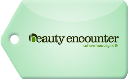 Beauty Encounter Coupon Code