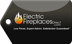 Electric Fireplaces Direct Coupon Code