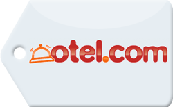 Otel.com Coupon Code