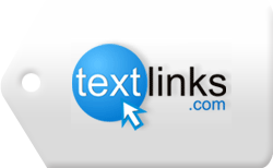 Textlinks.com Coupon Code