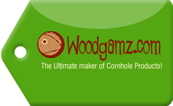Wood Gamz Coupon Code