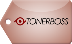 Tonerboss Coupon Code
