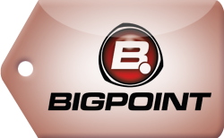 BigPoint Coupon Code