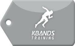 Kbands Training Coupon Code