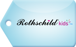 Rothschild Kids Coupon Code