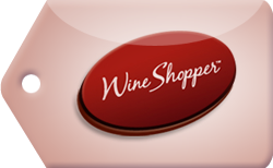 WineShopper.com Coupon Code