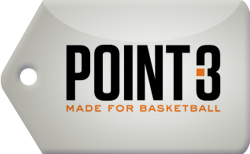 Point 3 Coupon Code