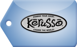 Kerusso Coupon Code