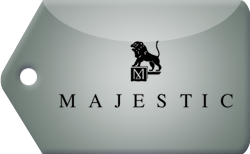 Clothes By Majestic Coupon Code