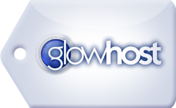 GlowHost Coupon Code
