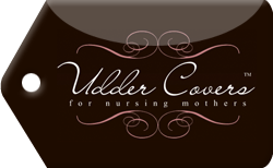 Udder Covers Coupon Code