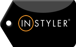 InStyler Coupon Code