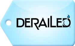 Derailed Coupon Code