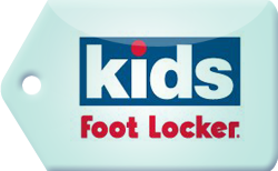 Kids Foot Locker Coupon Code