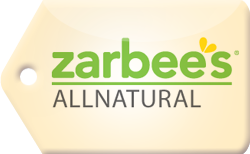 Zarbee's Inc Coupon Code