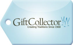 GiftCollector.com Coupon Code