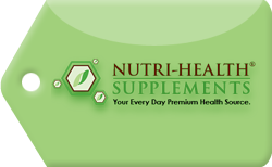 Nutri-Health Supplements Coupon Code