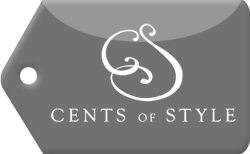 My Cents of Style Coupon Code