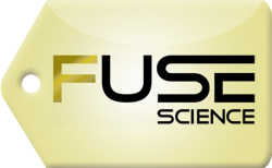 Fuse Science Coupon Code