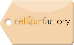 cellularfactory.com Coupon Code