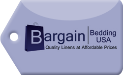 Bargain Bedding USA Coupon Code