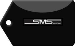 SMS Audio LLC Coupon Code