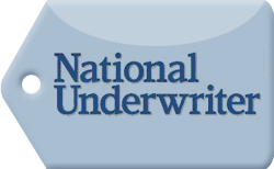 NationalUnderwriter Coupon Code