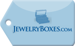 Jewelry Boxes Coupon Code