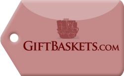 GiftBaskets.com Coupon Code