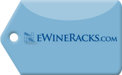 eWineRacks.com Coupon Code
