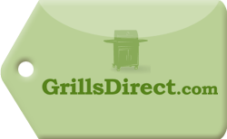 Grills Direct Coupon Code