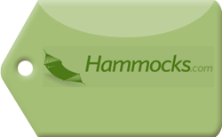 Hammocks Coupon Code