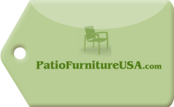 Patio Furniture USA Coupon Code