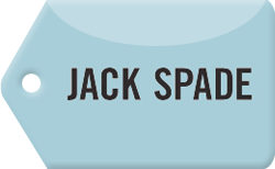 Jack Spade Coupon Code