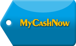 My Cash Now Coupon Code