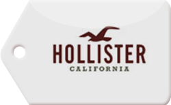 Hollister Coupon Code