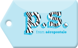 P.S. by Aeropostale Coupon Code