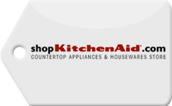 ShopKitchenAid.com Coupon Code