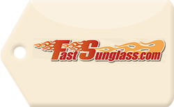 Fast Sunglass Coupon Code