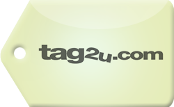Tag2u Coupon Code