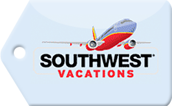 Southwest Vacations Coupon