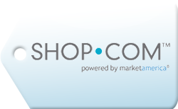 Market America Brands Coupon Code