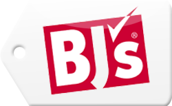 BJs Wholesale Club Coupon Code